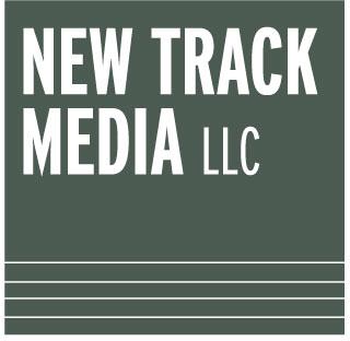 New Track Media logo