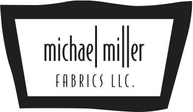 Michael Miller logo