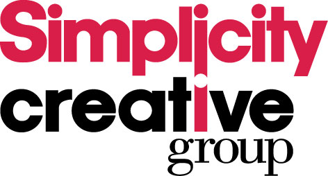 Simplicity Creative Group logo