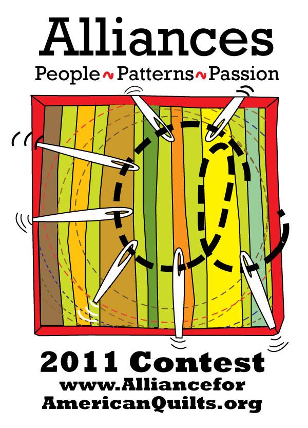 APPP contest logo