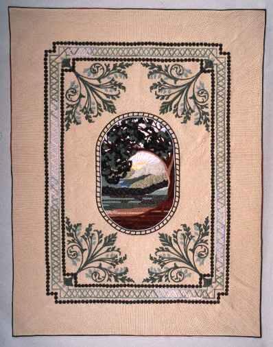 AFC_LOC quilt image