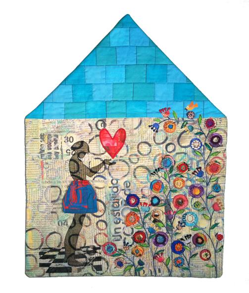 Home contest_Margarita Korioth