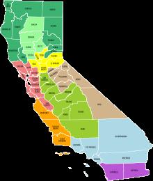Cal_statemap