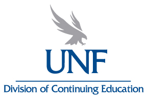 UNF Division of Continuing Education