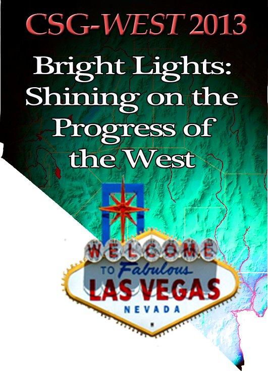 Annual Meeting Logo