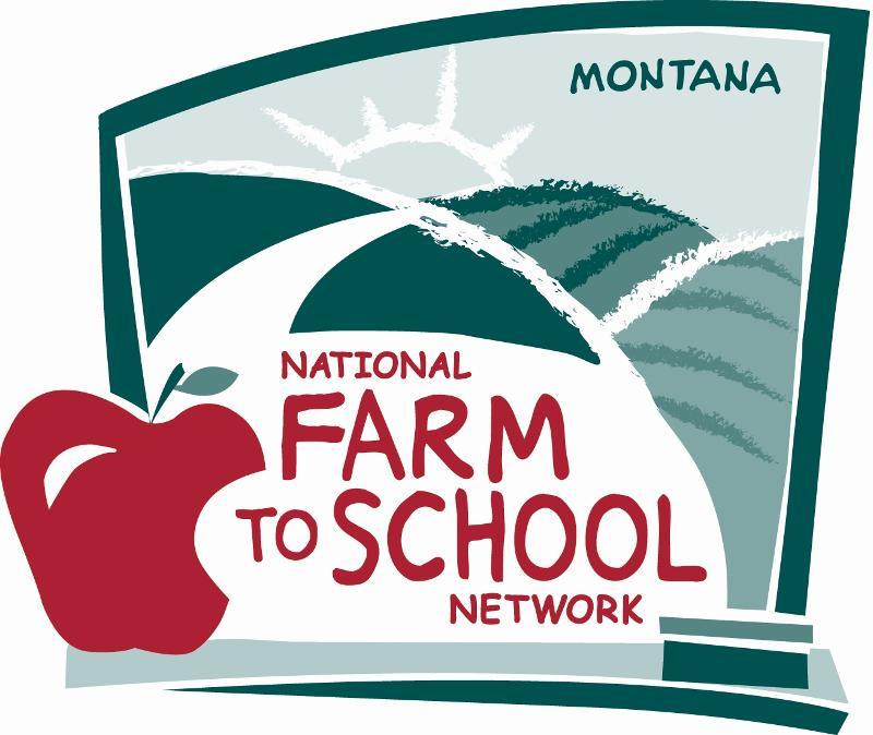 MT Farm to School Logo