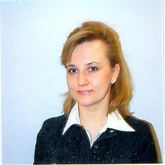 DrHolkova