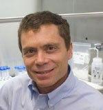 Dr. Larner