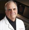 Dr. Michael Hagan