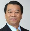 Dr. Tzann Fang