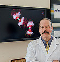 Paul Fisher, M.Ph., Ph.D.