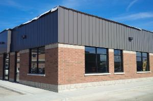 Available space for lease at 771 Erie St._ Stratford_ ON