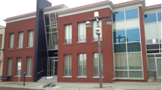 Available space for lease at 6 Wellington St. in Stratford_ ON