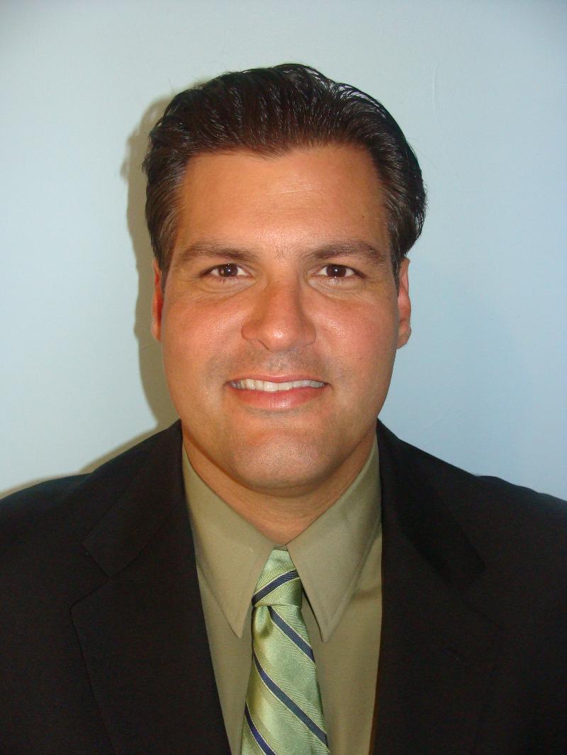 Partner Jorge Umpierre