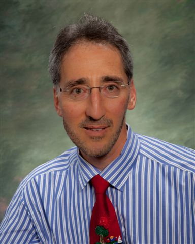 Eric Friedman, Office of Consumer Protection