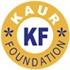 Kaur Foundation Logo