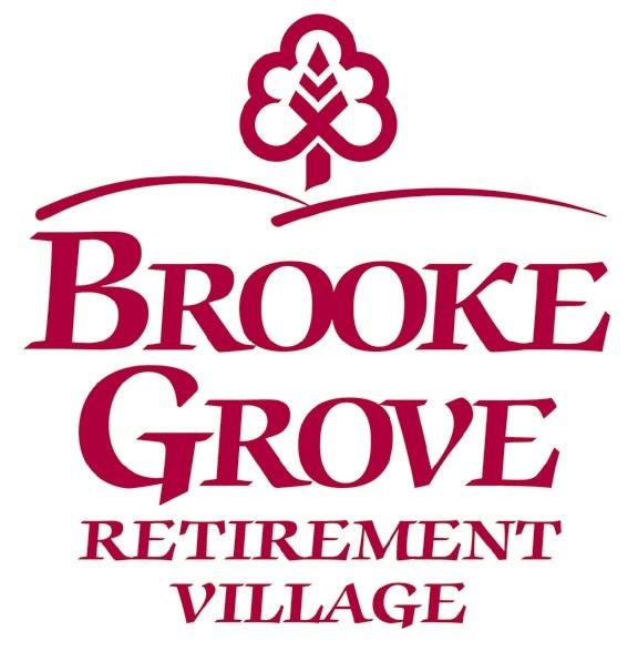 Brooke Grove Retirement Village