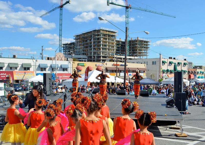World Festival