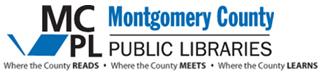 MC Libraries horiz