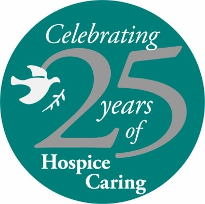 Hospice Caring