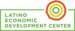 Latino Economic Development Center Logo