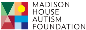 Madison House Autism Foundation