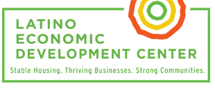 Latino Dev Center