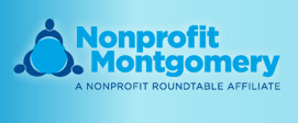 MontProfit
