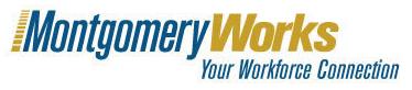Montgomery Works logo