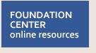 Fundation Center