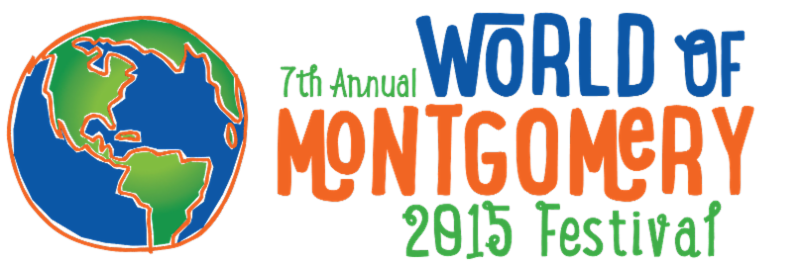 World of Montgomery 2015