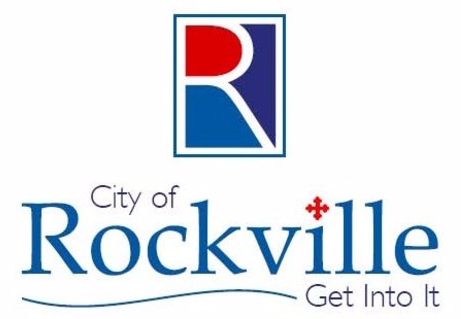 City of Rockville