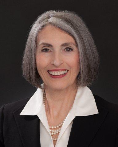 Carol Trawick