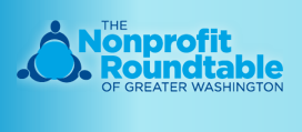 The Nonprofit Rountable