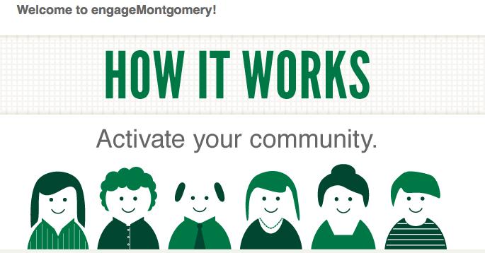 Engage Program