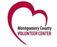 Montgomery Serves