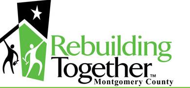 Rebuilding Together MC logo