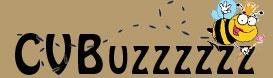 CVBuzzzzz Logo
