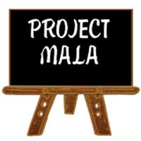 Project Mala Charitable Trust
