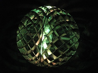 Inventions_Orb_Swarm