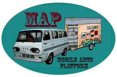 MAP_ArtistRendering