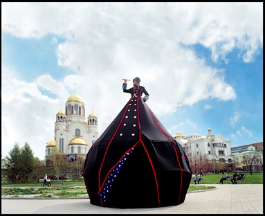 YekaterinbergDress-Church
