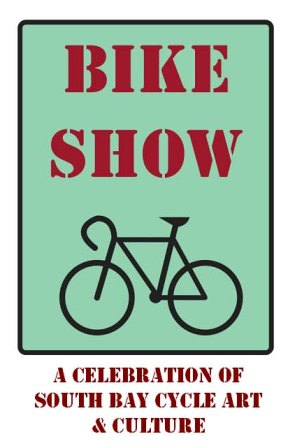 BikeShowLogo