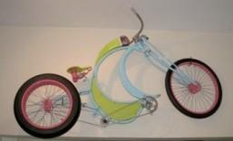 bike show image