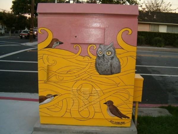ARtBox_Owl_Shove-Mink