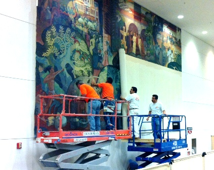 MSheets_Mural_Install_Wall
