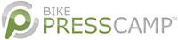 PressCamp logo