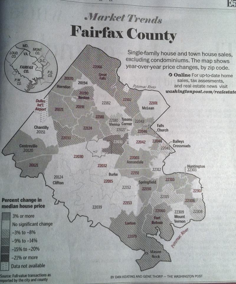Fairfax_zip_Jan11-Mar11