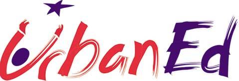 UEI_Logo