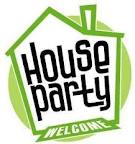 House Party Image
